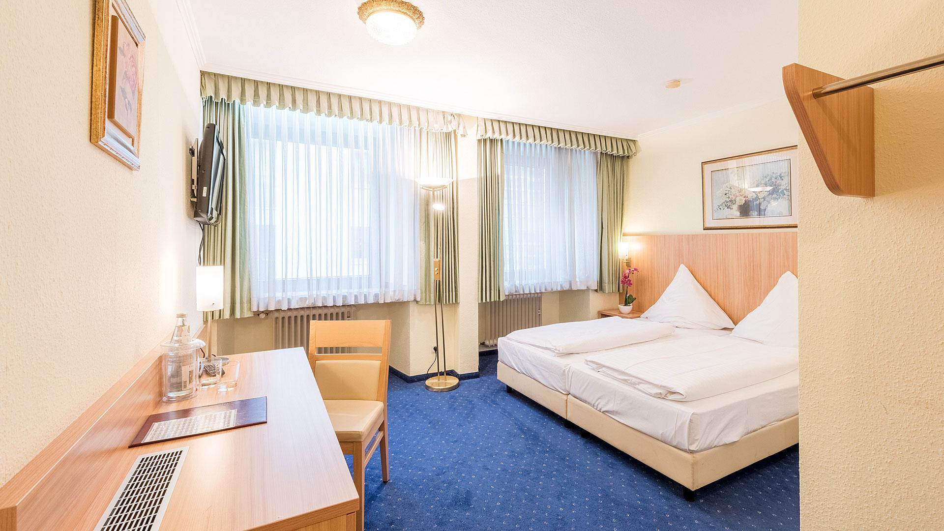 Willkommen Im Windsor Hotel In Koln Wir Freuen Uns Auf Ihren Besuch